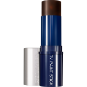 Kryolan TV Paint Stick 25g  - 102