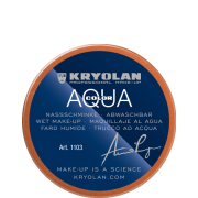 Kryolan Aquacolor 55ml