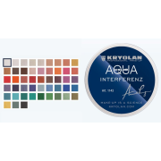 Kryolan AQUACOLOR 55ml 1143