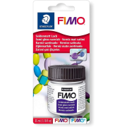 Polo lesklý lak na Fimo 35ml