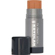 Kryolan TV Paint Stick 25g - EF80