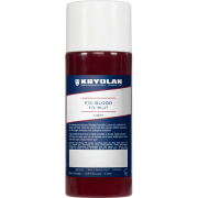 Kryolan F/X Krv 250ml light