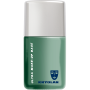 Kryolan Ultra make-up podklad 30ml