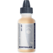 Kryolan HD Micro základ on Air 15ml