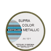 Kryolan Supracolor Metallic 8ml