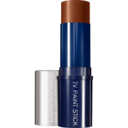 Kryolan TV Paint Stick 25g - 9W