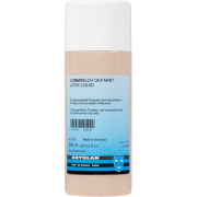 Kryolan latex telový 500ml