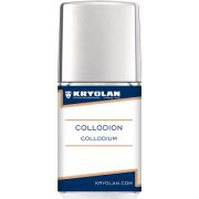 Kryolan Collodium 11ml