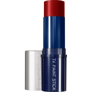 Kryolan TV Paint Stick 25g