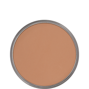 Kryolan Cake make-up 25g 8W