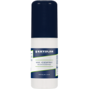 Kryolan wax Ice spray  50ml