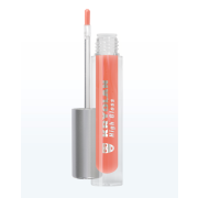 KRYOLAN HIGH GLOSS  LESK NA PERY 4ml