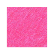 100% Jumbo Braid Kanekalon pink